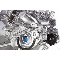 Motores Bimotor