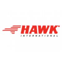 Bombas Hawk Leuco