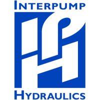 Bombas alta presión agua Interpump