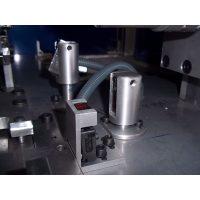 Diseño y fabricación de maquinaria a medida