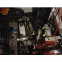 Montaje de equipos hidráulicos