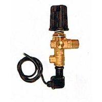 Válvulas automáticas reguladoras de presión
